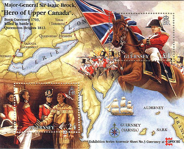 what caused the  war of 1812