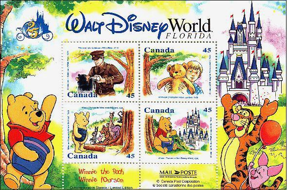 walt disney world logo. The logo of Walt Disney World