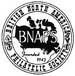 BNAPS Ltd company