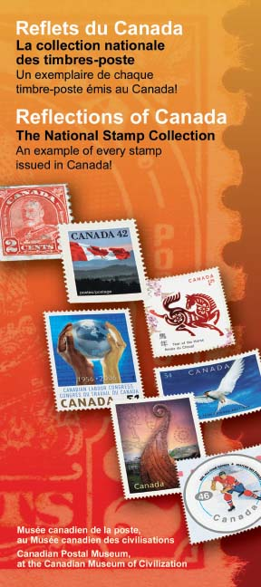 Video: Reflections of Canada